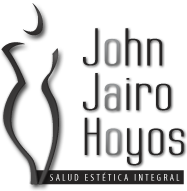 John_Jairo_Hoyos_salud_est�tica_integral